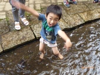 290615_youzikurabu_20.jpg