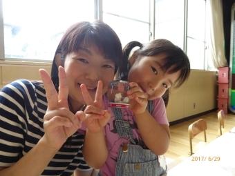 290629_youji_20.jpg