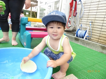 290704_mizu_70.jpg