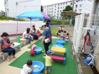 290704_mizu_80.jpg