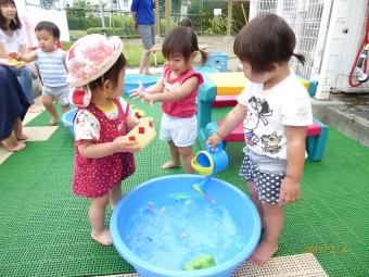 290704_mizu_90.jpg