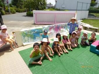 290706_youji7_30.jpg