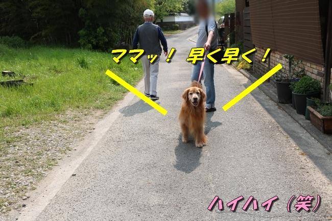 鴨池 法子さん誕生日 081