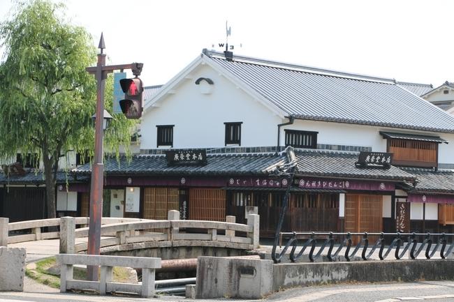 倉敷20170530 012