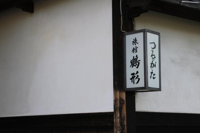 倉敷20170530 117