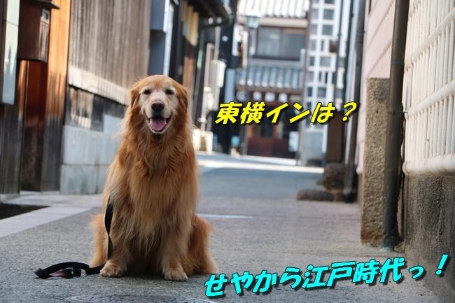 倉敷20170530 123