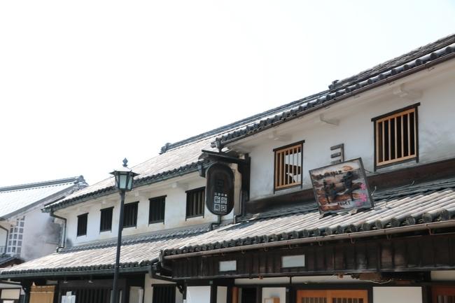 倉敷20170530 278