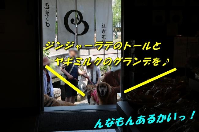倉敷20170530 302