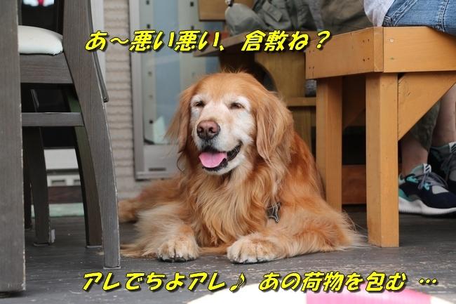 倉敷20170530 519