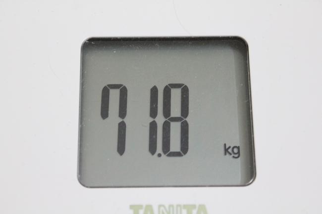 野菜ダンベル本 009