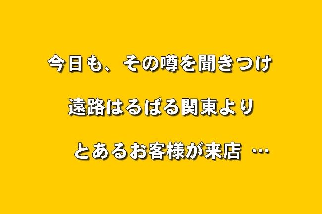 2_201706140934009fb.jpg