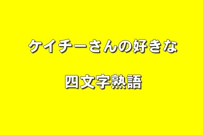 5_201705091052459e5.jpg