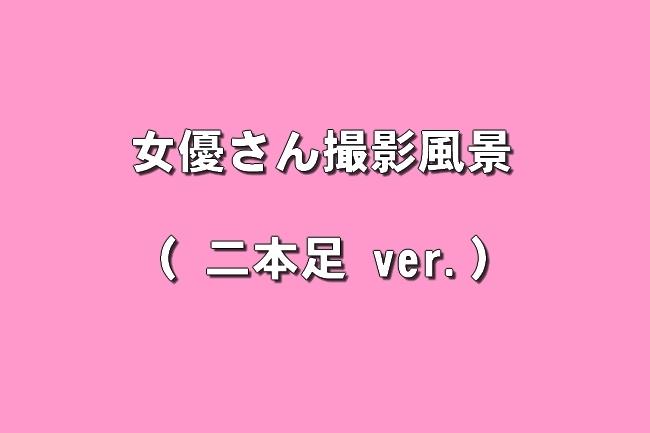 5_20170516122222123.jpg