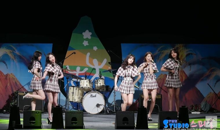 AOA-ChoA-13.jpg