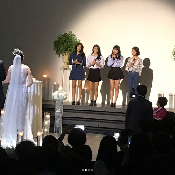 AOA-Choa-Wedding-13.jpg