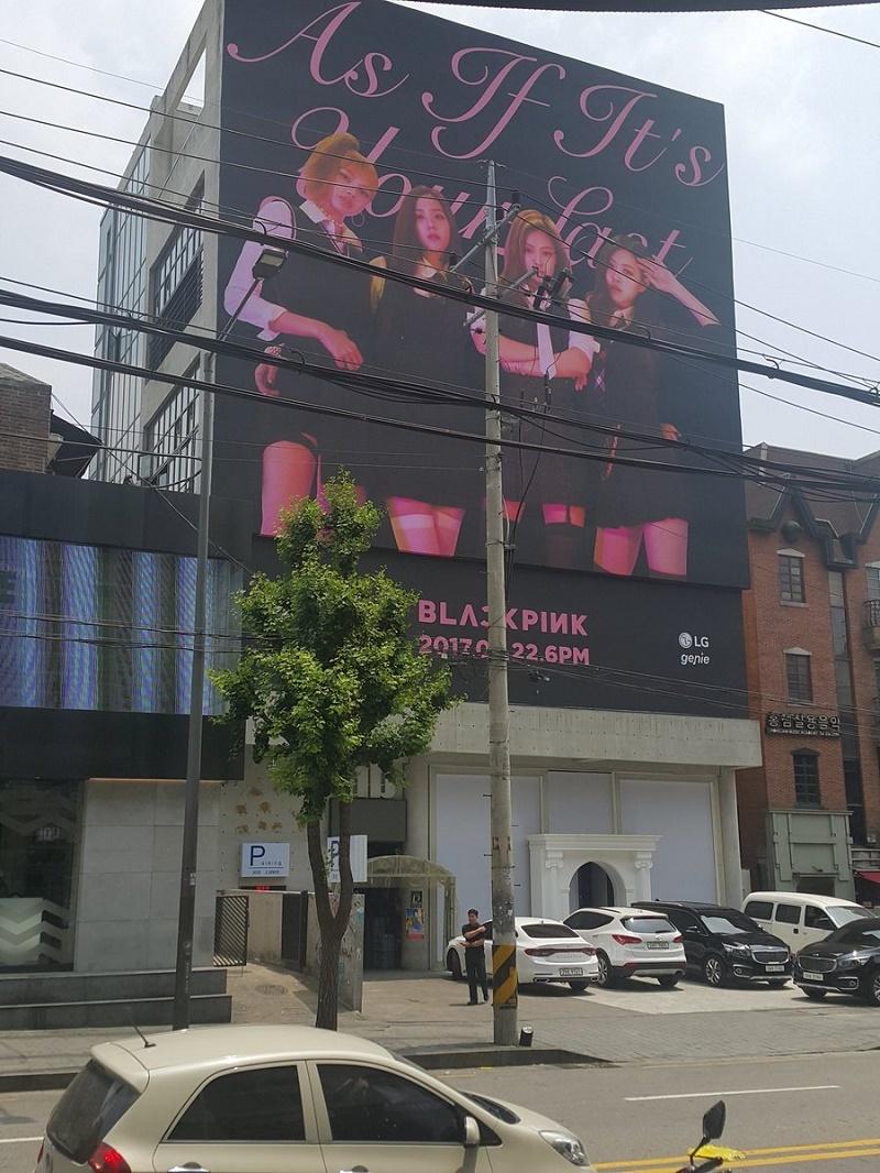 BLACKPINK-YG-212.jpg