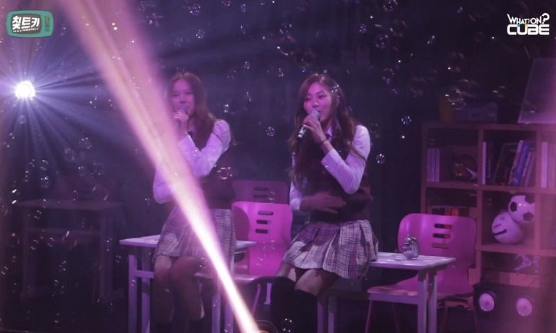 CLC-fanclub-18.jpg