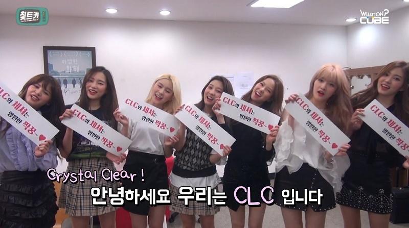 CLC-fanclub-24.jpg