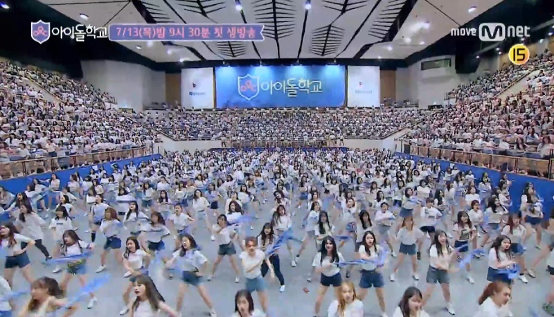 IdolSchool-021.jpg