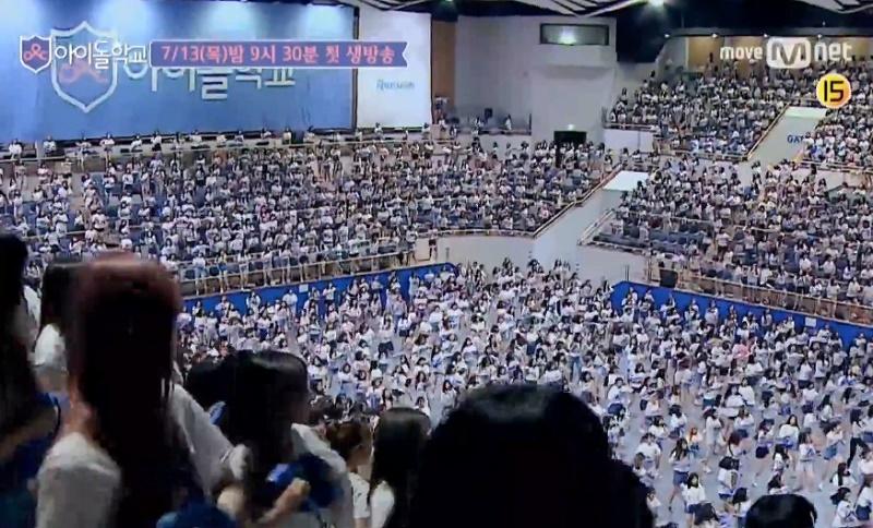 IdolSchool-023.jpg
