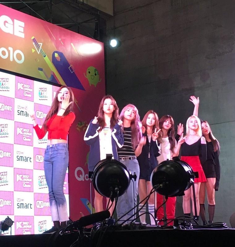 KCON2017JAPAN-001.jpg
