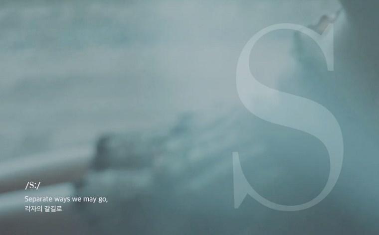 SISTAR-Last-05.jpg