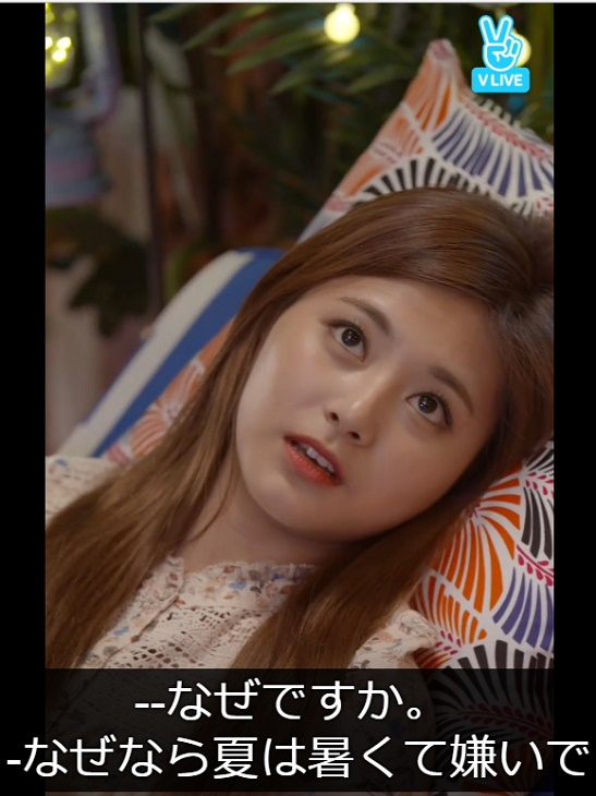 TWICE-JYP-506.jpg