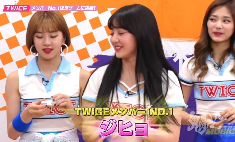 TWICE-JYP-757.jpg