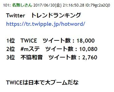 TWICE-JYP-809.jpg