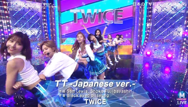 TWICE-JYP-814.jpg