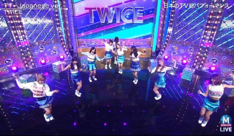 TWICE-JYP-815.jpg