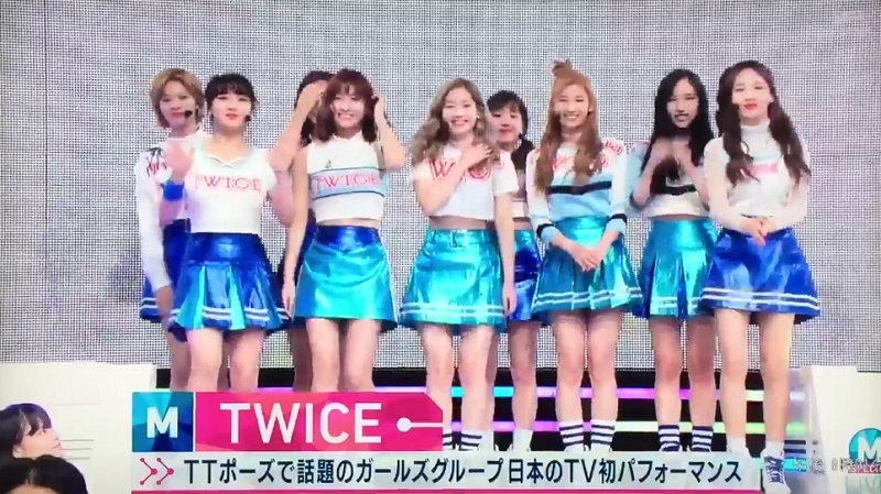 TWICE-JYP-902.jpg