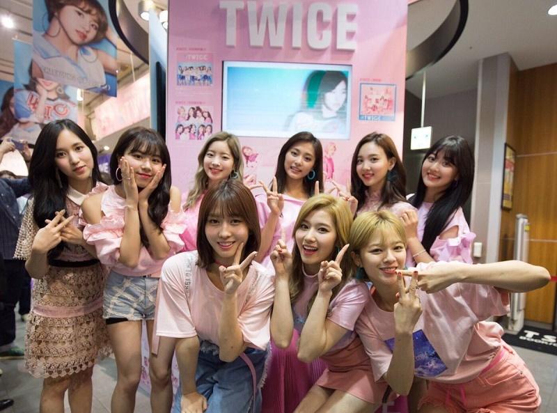 TWICE-JYP-933.jpg