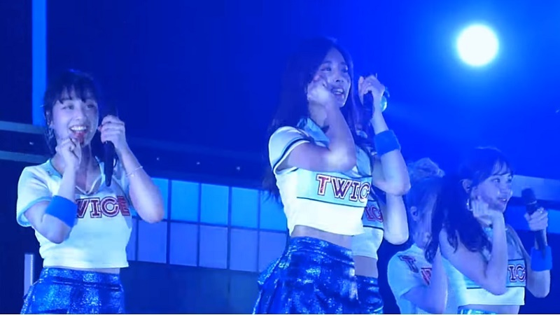 TWICE-JYP-962.jpg