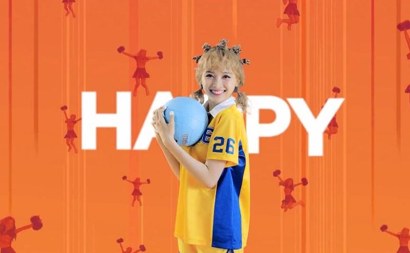 WJSN-HAPPY-34.jpg
