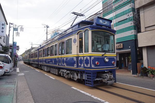 2017-04-29 江ノ電10F 藤沢行き