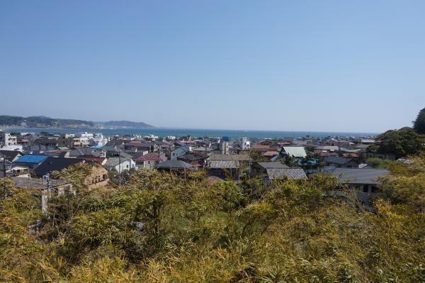 2017-04-29 長谷寺