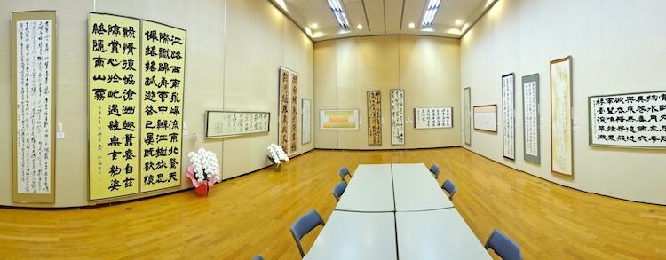 青硯展04