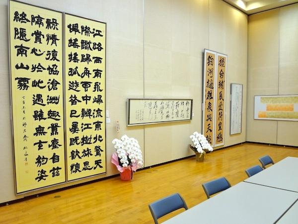 青硯展05