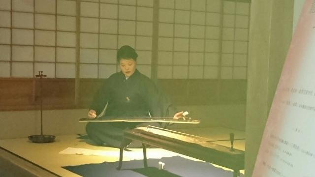 龍馬座敷演奏 (640x360)