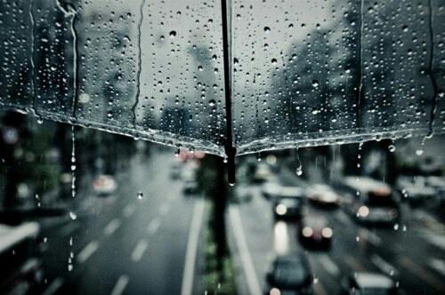 RAIN9.jpg