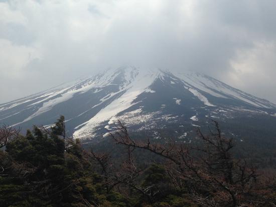 17050102富士山