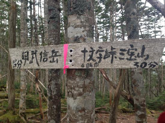 17053102十文字峠