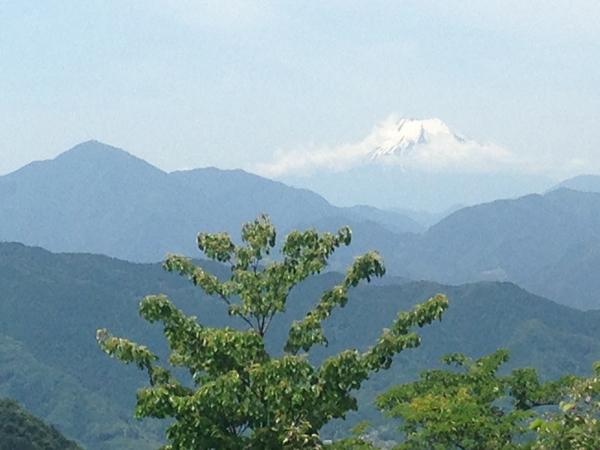 17060306高尾山