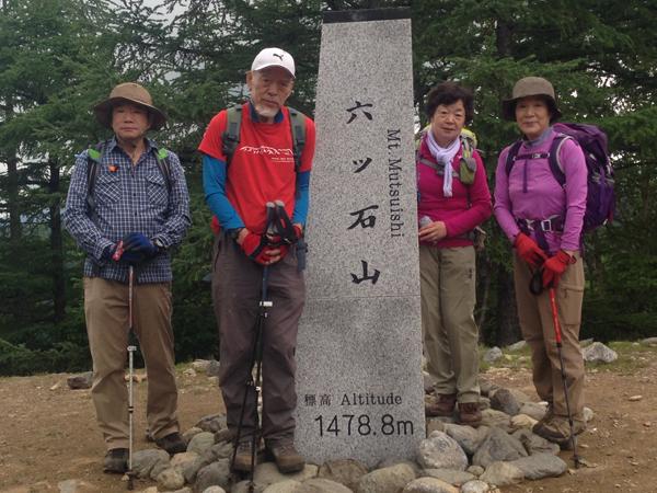 17061214雲取山