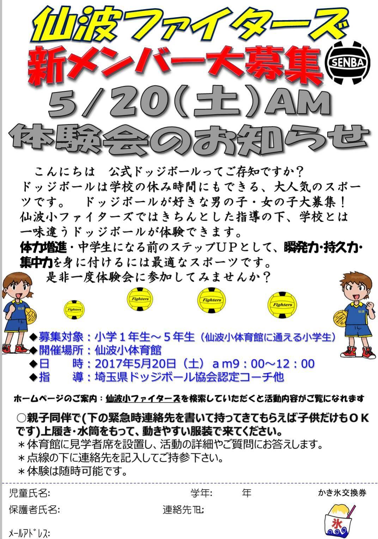 IMG_0993[1]