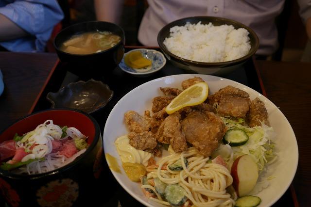 2017-05-26 えのもと食堂 004