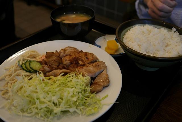2017-05-26 えのもと食堂 003