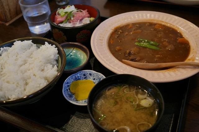 2017-05-26 えのもと食堂 013