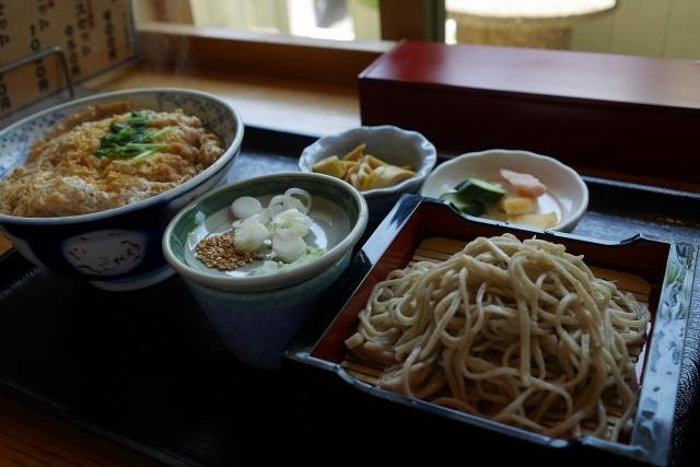 2017-06-19 京笹 004